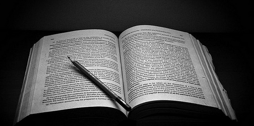 professional book editor services; expert Book Editors at The Proofreaders help authors make their books ready for publication! The Proofreaders