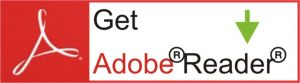 download adobe for proofreading examples